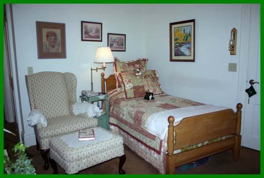resident_room_504