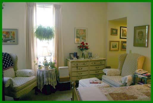resident_room_5042